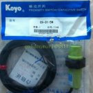 NEW Koyo proximity switch CS-31-5N good in condition for industry use