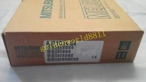 NEW Mitsubishi PLC Programmable controller AJ71C24-S6 for industry use
