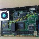 AXIOMTEK SBC8243 Half-length cards good in condition for industry use