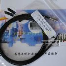 NEW EP1-321D-2M HOKUYO Fiber Sensor good in condition for industry use