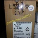 NEW Fuji FRENIC MINI inverter FRN1.5C1S-4C 1.5KW 380 3PH for industry use