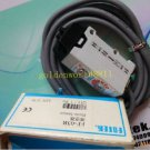 NEW FOTEK Photoelectric Switch FF-03R good in condition for industry use