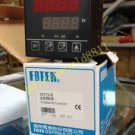 NEW Fotek Temperature Controller MT72-R good in condition for industry use