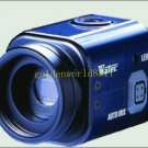 WATEC WAT-902H2S Low illumination Black-white cameras for industry use