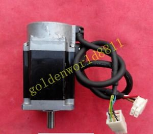 Samsung servo motor CSMT-04BB1ANT3 good in condition for industry use