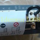 New Mitsubishi servo drive MR-J3-60A good in condition for industry use