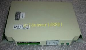 Honeywell Register Module 620-0056 good in condition for industry use