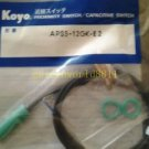 NEW Koyo Proximity Switch APS5-12GK-E2 good in condition for industry use