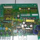 Fuji inverter power driver board G11-PPCB-4-22 22KW for industry use