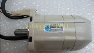Panasonic servo motor MSM021P1E good in condition for industry use
