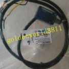 NEW Schneider limit switch XCM-D2102L1 good in condition for industry use