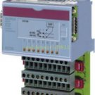 B&R 7DO720.7 relay output good in condition for industry use