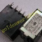 1PCS FANUC Relay A58L-0001-0258 good in condition for industry use