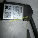 OMRON servo motor R88M-G10030T-B good in condition for industry use