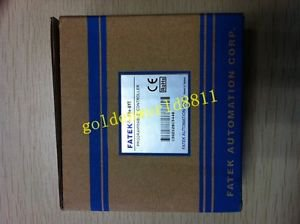 NEW FATEK PLC Expansion module FBS-8EYT good in condition for industry use