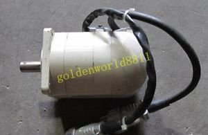 Panasonic MSM022A9A AC Servo Motor good in condition for industry use