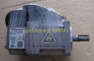 Panasonic servo motor MSMD5AZP1U good in condition for industry use
