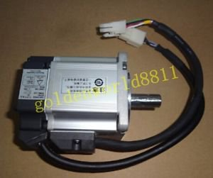 Panasonic servo motor MSMD022P1C good in condition for industry use