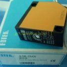 NEW FOTEK A3R-2MX Photoelectric Switch good in condition for industry use