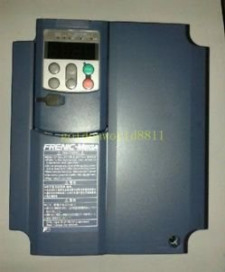 NEW Fuji Inverter FRN5.5G1S-4C 380V/5.5KW good in condition for industry use