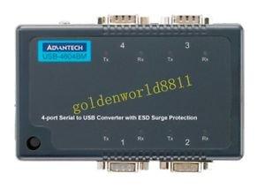 NEW Advantech communication converter USB-4604BM for industry use