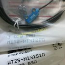 NEW SICK Photoelectric sensors WT2S-N131S10 good in condition for industry use