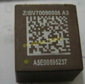 Siemens A5E00595237 transformer good in condition for industry use