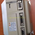 Omron servo driver R88D-UP20HA good in condition for industry use