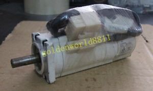 Panasonic MSMA011A2N AC Servo Motor good in condition for industry use