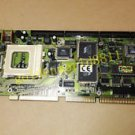 Public FIC-LMB680TX V:A 586 industrial motherboard for industry use