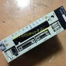 Yaskawa servo driver SGDS-01A15A good in condition for industry use