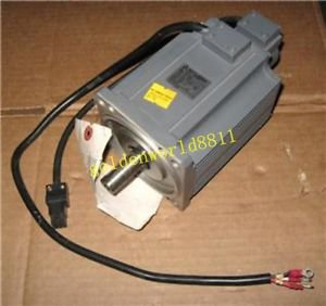 NEW Mitsubishi servo motor HA-FE23B good in condition for industry use
