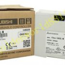 NEW MITSUBISHI PLC Programmable Controller FX3U-16CCL-M for industry use