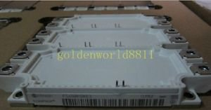 Infineon IGBT module FS450R12KE3 good in condition for industry use