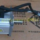 PANASONIC SERVO MOTOR MSMD022PJA good in condition for industry use