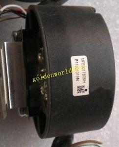 Yaskawa servo motor encoder MFE0017BOMH good in condition for industry use