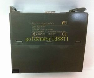 FUJI PLC module NP1Y32T09P1 good in condition for industry use