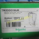 NEW Schneider Twido PLC expansion modules TM2DDO16UK for industry use