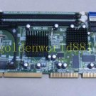 NORCO Industrial motherboard NORCO-860 good in condition for industry use