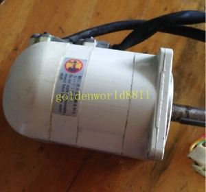 Panasonic servo motor MSM022F2G good in condition for industry use