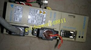 Yaskawa servo driver SGDE-01APY20 good in condition for industry use