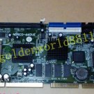 NORCO Industrial motherboard NORCO-660VE good in condition for industry use