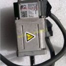 OMRON servo motor R88M-G05030H good in condition for industry use