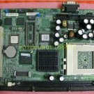 OME Industrial motherboard OEM-561C1 V1.1 good in condition for industry use