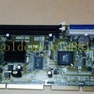 NORCO Industrial motherboard NORco-690 good in condition for industry use