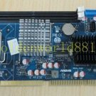 NORCO Industrial motherboard NOVO-7945 good in condition for industry use