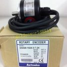 NEW AUTONICS rotary encoder E50S8-1024-3-T-24 good in condition for industry use