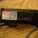 Sanyo servo motor P50B03003DCS00 good in condition for industry use
