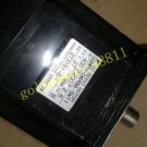 Yaskawa servo motor SGMPH-04ABA-SW11 good in condition for industry use