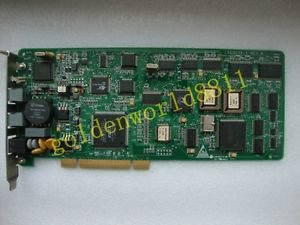 Huawei C803CTX.1 REV.B console card good in condition for industry use
